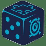 cube Clickncom